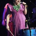 Tune-Yards_The_Music_Box_11-02-11_14