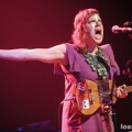Tune-Yards_The_Music_Box_11-02-11_16