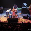 Tune-Yards_The_Music_Box_11-02-11_17