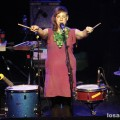 Tune-Yards_The_Music_Box_11-02-11_19