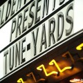 Tune-Yards_The_Music_Box_11-02-11_21
