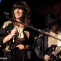 WILD_FLAG_with_Eleanor_Friedberger_Troubadour_11-03_11_22