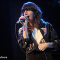 WILD_FLAG_with_Eleanor_Friedberger_Troubadour_11-03_11_23