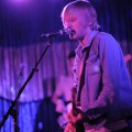 Waters_The_Satellite_10-29-11_03