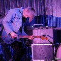 Waters_The_Satellite_10-29-11_05
