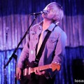 Waters_The_Satellite_10-29-11_10