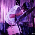 Waters_The_Satellite_10-29-11_11