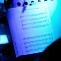 fun._Troubadour_11-14-11_08