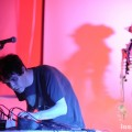 Avey_Tare_Center_for_the_Arts_12-09-11_04