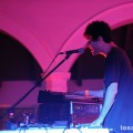 Avey_Tare_Center_for_the_Arts_12-09-11_06