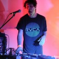 Avey_Tare_Center_for_the_Arts_12-09-11_10
