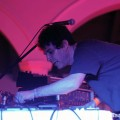Avey_Tare_Center_for_the_Arts_12-09-11_11