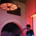 Avey_Tare_Center_for_the_Arts_12-09-11_12
