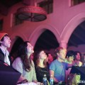 Avey_Tare_Center_for_the_Arts_12-09-11_13
