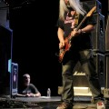 Dinosaur_Jr_Music_Box_12-14-11_06
