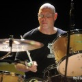 Dinosaur_Jr_Music_Box_12-14-11_07