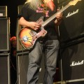 Dinosaur_Jr_Music_Box_12-14-11_09