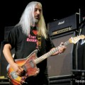 Dinosaur_Jr_Music_Box_12-14-11_10