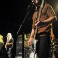 Dinosaur_Jr_Music_Box_12-14-11_11