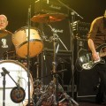 Dinosaur_Jr_Music_Box_12-14-11_12