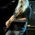 Dinosaur_Jr_Music_Box_12-14-11_13