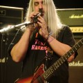 Dinosaur_Jr_Music_Box_12-14-11_16