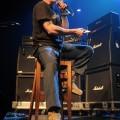Henry_Rollins_Dinosaur_Jr_12-14-11_09