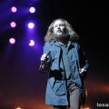 My_Morning_Jacket_Gibson_Amphithetre_12-01-11_01