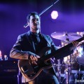 My_Morning_Jacket_Gibson_Amphithetre_12-01-11_02
