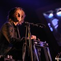 My_Morning_Jacket_Gibson_Amphithetre_12-01-11_03