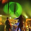 My_Morning_Jacket_Gibson_Amphithetre_12-01-11_05