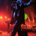 My_Morning_Jacket_Gibson_Amphithetre_12-01-11_06