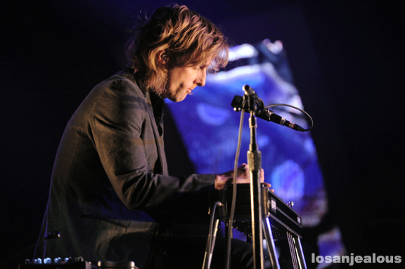My_Morning_Jacket_Gibson_Amphithetre_12-01-11_12