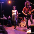 Orgone_Club_Nokia_12-15-11_02