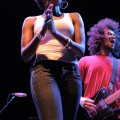 Orgone_Club_Nokia_12-15-11_03