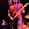 Orgone_Club_Nokia_12-15-11_12