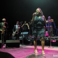 Sharon_Jones_Dap-Kings_12-01-11_01