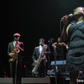 Sharon_Jones_Dap-Kings_12-01-11_02