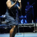 Sharon_Jones_Dap-Kings_12-01-11_03