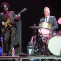 Sharon_Jones_Dap-Kings_12-01-11_06
