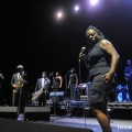 Sharon_Jones_Dap-Kings_12-01-11_07