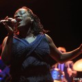 Sharon_Jones_Dap-Kings_12-01-11_08