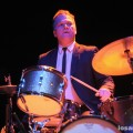 Sharon_Jones_Dap-Kings_12-01-11_10