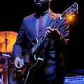 Sharon_Jones_Dap-Kings_12-01-11_11