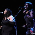 Sharon_Jones_Dap-Kings_12-01-11_13