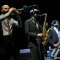 Sharon_Jones_Dap-Kings_12-01-11_14