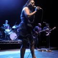 Sharon_Jones_Dap-Kings_12-01-11_15