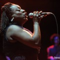 Sharon_Jones_Dap-Kings_12-01-11_16