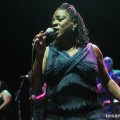 Sharon_Jones_Dap-Kings_12-01-11_17