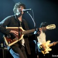 The_Kooks_The_Music_Box_12-07-11_02